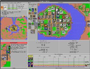 micropolis_thumb.jpg