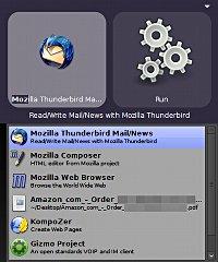 gnomedo_thumb.jpg