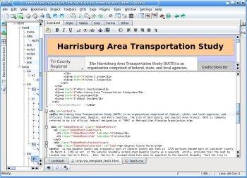 htmleditor3_thumb.jpg
