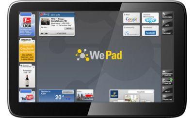 WePad_s.jpg