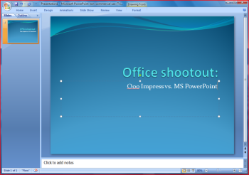 ms_powerpoint_thumb.png